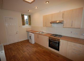 Thumbnail 3 bed flat to rent in Carden Terrace, Garden Flat, West End, Aberdeen