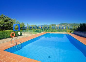 Thumbnail 1 bed apartment for sale in Bardolino, Lake Garda, Italy