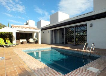Thumbnail 4 bed villa for sale in 30590 Sucina, Murcia, Spain
