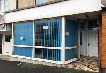 Thumbnail Retail premises to let in 289 Dickson Road, Blackpool, Lancashire