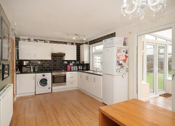 Thumbnail 3 bed property for sale in Hazlebarrow Road, Sheffield, South Yorkshire