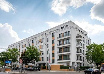 Thumbnail 2 bed apartment for sale in Ballenstedter Str. 18, 10709 Berlin, Germany