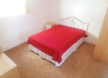Thumbnail 1 bed flat to rent in Bramber Road, Fulham