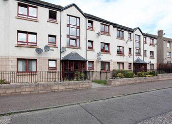 2 bed flat for sale in Piersfield Grove, Piersfield, Edinburgh EH8