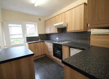 Thumbnail 5 bed terraced house to rent in Milner Road, Brighton