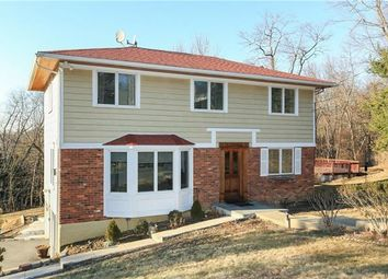 Thumbnail 4 bed property for sale in 1 Bracken Road Ossining, Ossining, New York, 10562, United States Of America