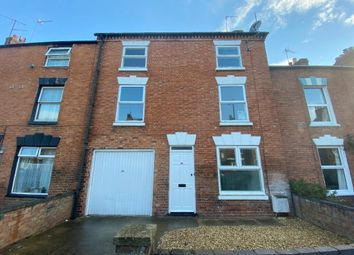 Thumbnail 3 bed terraced house to rent in West Street, Banbury, Oxon
