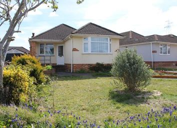2 bed bungalow for sale in Bearcross, Bournemouth, Dorset BH11