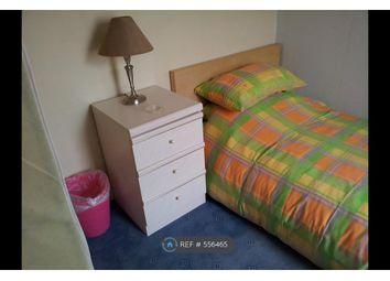 Thumbnail Room to rent in Elderpark Gardens, Glasgow
