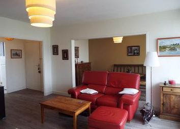Thumbnail 2 bed apartment for sale in Beauvais, Oise, France