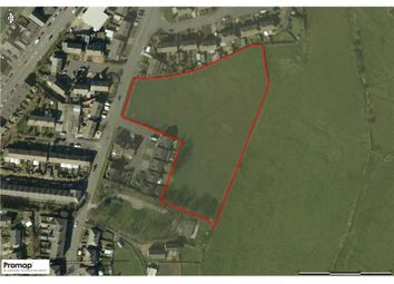 Thumbnail Land for sale in Land At, Haven Lane, Oldham, Greater Manchester, UK