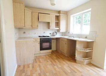 Thumbnail 2 bed property to rent in Berkeley Way, Emersons Green, Bristol