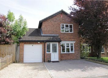 3 bed property for sale in Chatsworth Way, New Milton BH25