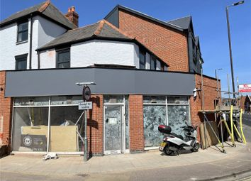 Thumbnail Office to let in Milton Road, Southsea, Portsmouth