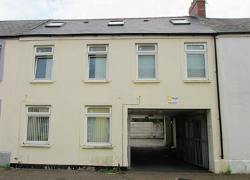 Thumbnail 7 bed block of flats for sale in Rhymney Street, Cathays, Cardiff
