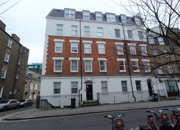 Thumbnail 2 bed flat to rent in Bell Street, London