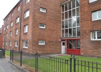 Thumbnail 2 bedroom flat to rent in Neilston Road, Paisley