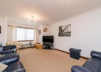 Thumbnail 5 bedroom detached house for sale in David Douglas Avenue, Scone, Perth
