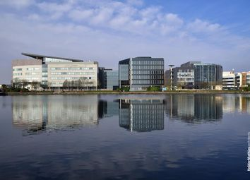 Thumbnail Office for sale in Building 1 & 2, Assembly Square, Cardiff Bay, Cardiff