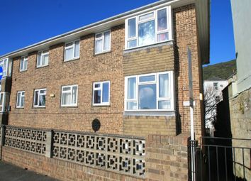 Thumbnail 2 bed flat to rent in 69 Dudley Road, Ventnor, Isle Of Wight