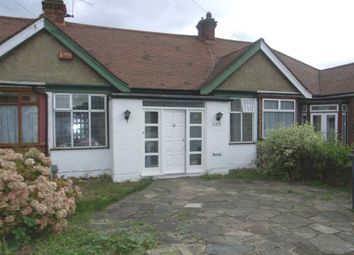 Thumbnail 3 bed terraced house to rent in College Gardens, London, London