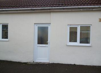 Thumbnail Studio to rent in Vincent Street, Swansea