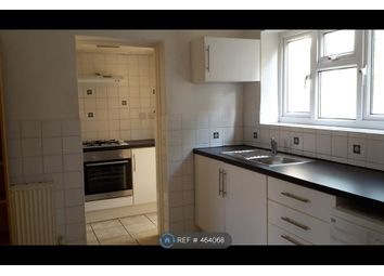 Thumbnail 2 bed end terrace house to rent in Ray Gardens, Barking