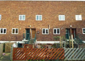 Thumbnail 2 bedroom maisonette for sale in Appleby Close, London
