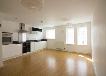 Thumbnail 2 bed flat to rent in Ings Lane, Doncaster