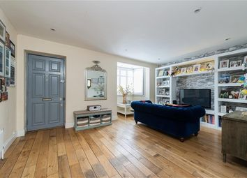 Thumbnail 5 bed semi-detached house for sale in Barston Road, London