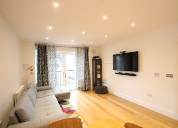 Thumbnail 2 bedroom flat to rent in Marian Gardens, Hampton Grange, Bromley