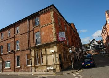 Thumbnail Office to let in Kingsway, Altrincham