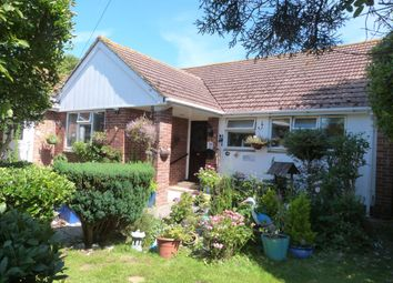 4 bed detached house for sale in Crablands Close, Selsey, Chichester PO20
