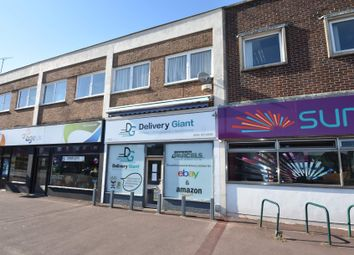 Thumbnail Retail premises to let in 1603 Wimborne Road, Bournemouth