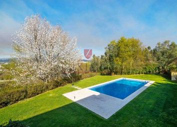 Thumbnail 5 bed villa for sale in Ponte Da Barca, Oleiros, Portugal
