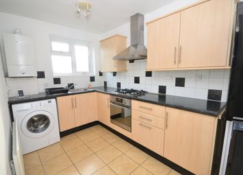 Thumbnail 1 bed flat to rent in St. Margarets Street, Rochester