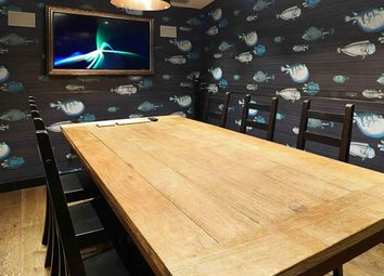 Thumbnail Serviced office to let in Silverthorne Road, Battersea