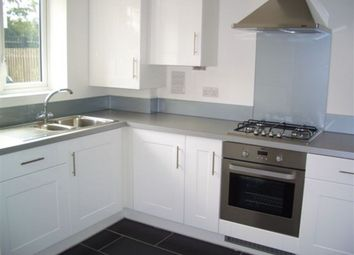 Thumbnail 3 bedroom property to rent in Walton Road, West Molesey