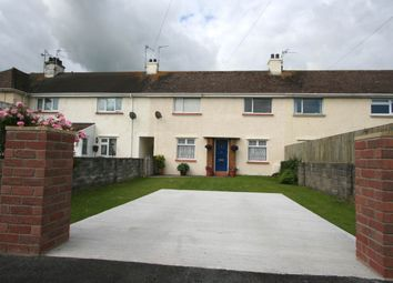 Thumbnail 3 bedroom property to rent in Pantycelyn Place, St Athan, Vale Of Glamorgan