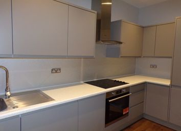 Thumbnail 1 bed flat to rent in Hazelwick Avenue, Crawley