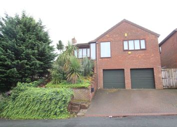 Thumbnail 3 bed bungalow for sale in Beamish, Stanley