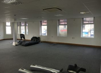 Thumbnail Leisure/hospitality to let in St. James's Street, Burnley