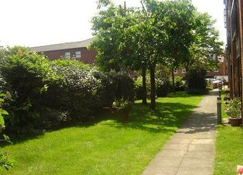 Thumbnail 1 bedroom flat for sale in Hitchin, Hertfordshire