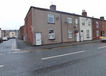 Thumbnail 2 bedroom property to rent in Twist Lane, Leigh