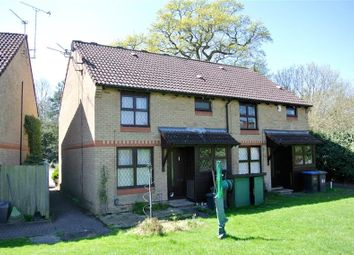 1 bed property to rent in Rowhurst Avenue, Addlestone KT15