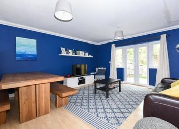 Thumbnail 4 bedroom end terrace house to rent in Kings Road, London