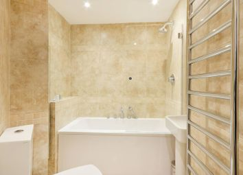 Thumbnail 1 bedroom flat to rent in Hans Place, Knightsbridge