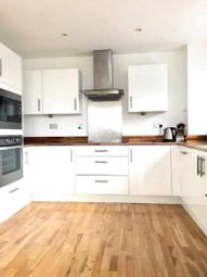 Thumbnail 2 bed flat to rent in Prospect House, Bermondsey Spa, Bermondsey, London
