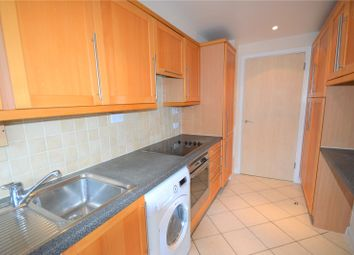 Thumbnail 2 bed flat to rent in High Street, Purley, Surrey