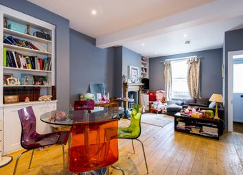 Thumbnail 3 bed property to rent in Oliphant Street, London